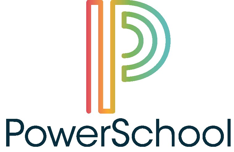 Image result for powerschool symbol""