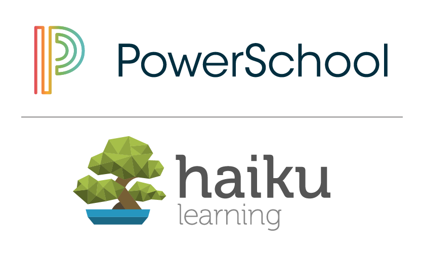 Powerschoool Haiku Learning