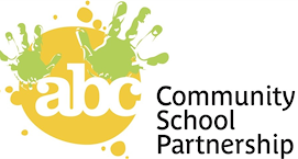 abc cummunity School Partnership