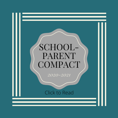 School Parent Compact