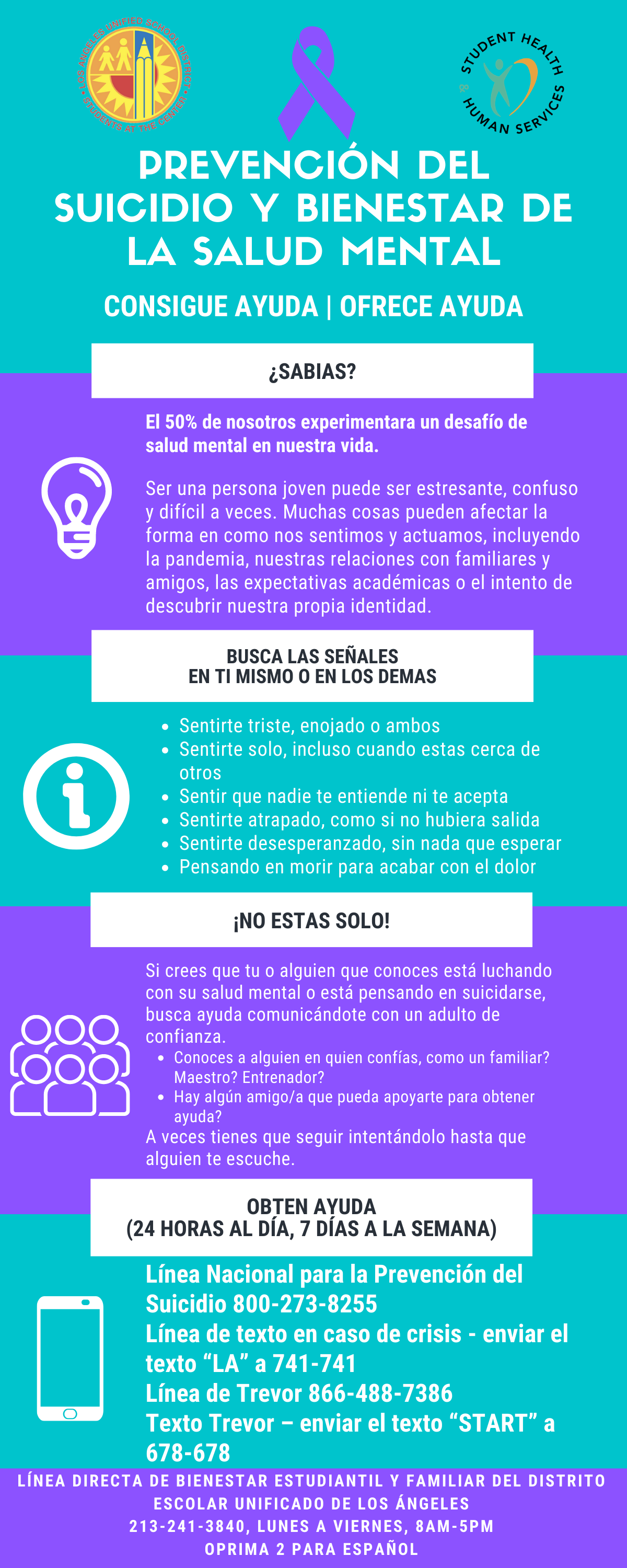 Mental Health Resources for Students Spanish.png
