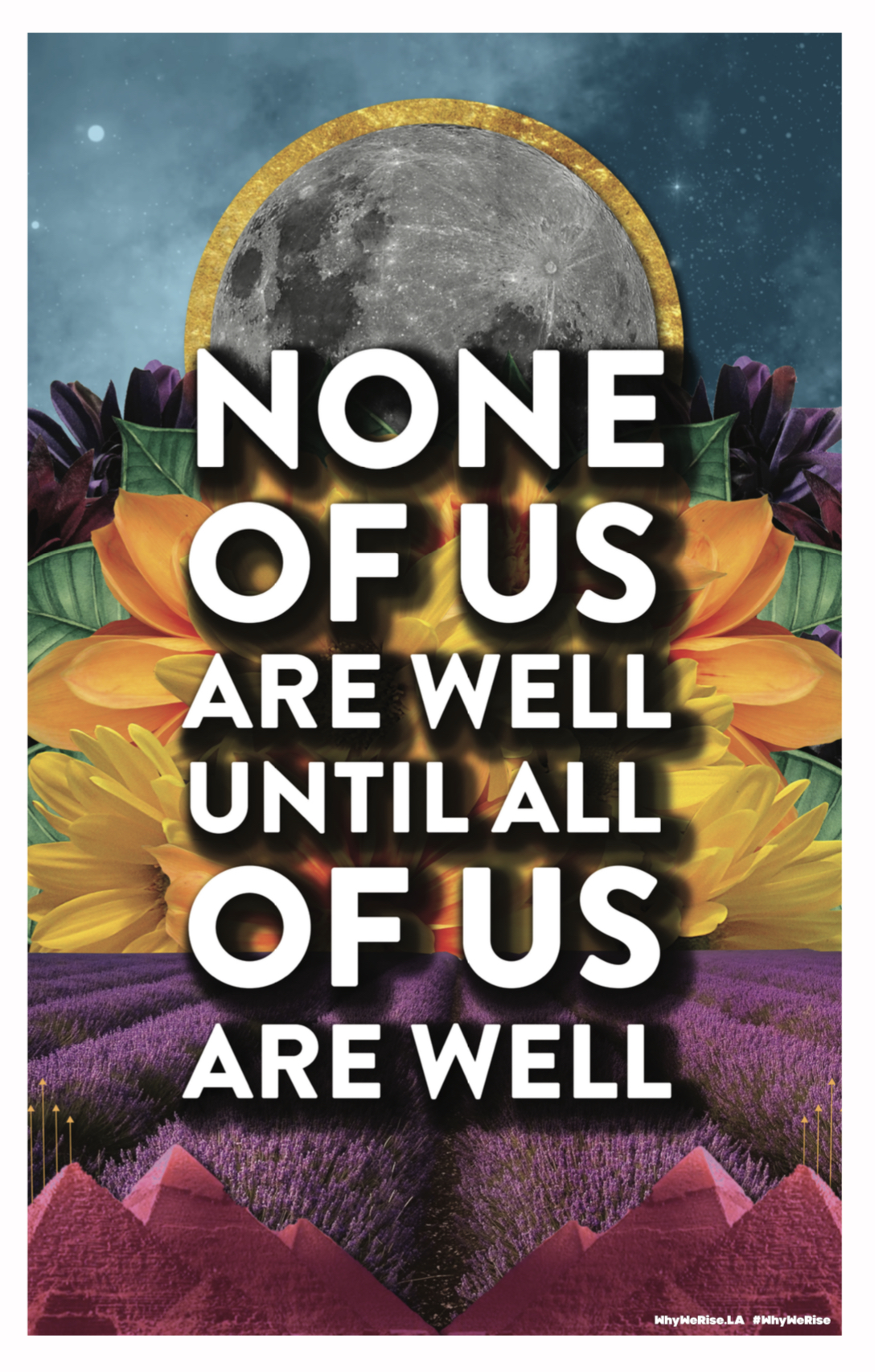 None of us are well until all of us are well POSTER.jpg