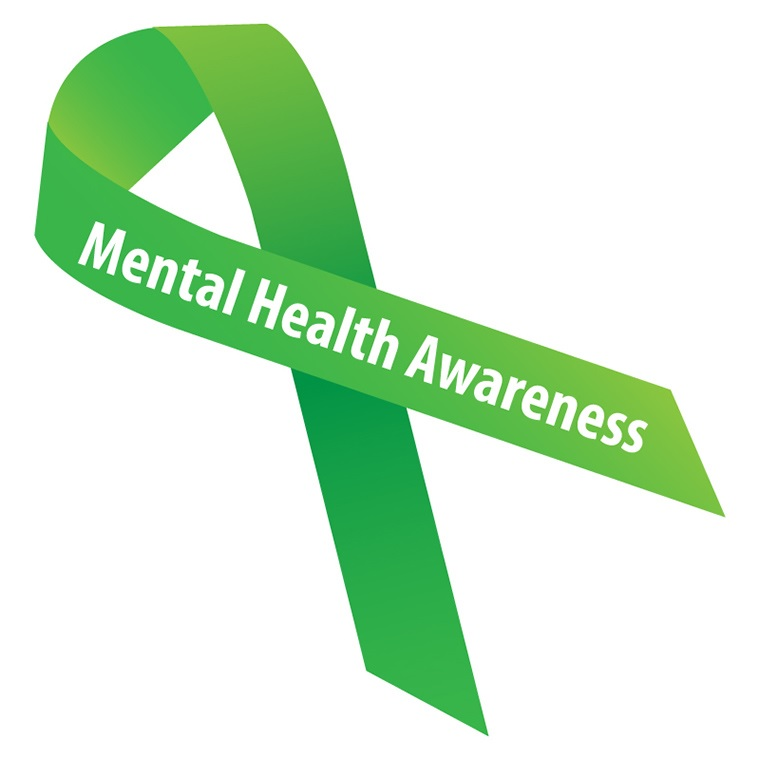 mental health awareness ribbon.jpg