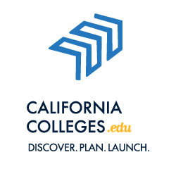 cal colleges