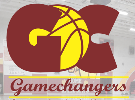 Game Changers Logo.png