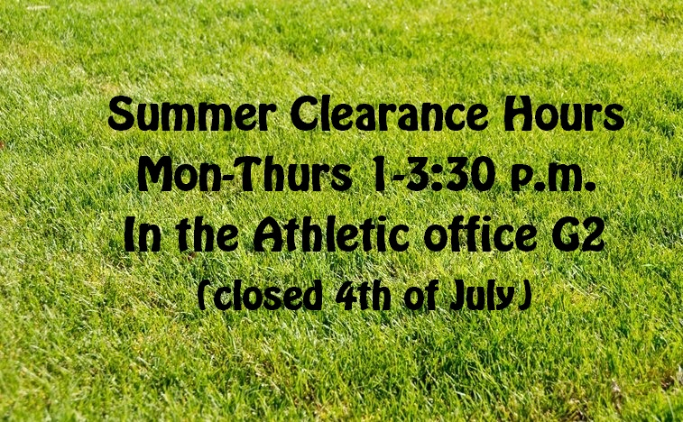summer clearance hours  2018.jpg