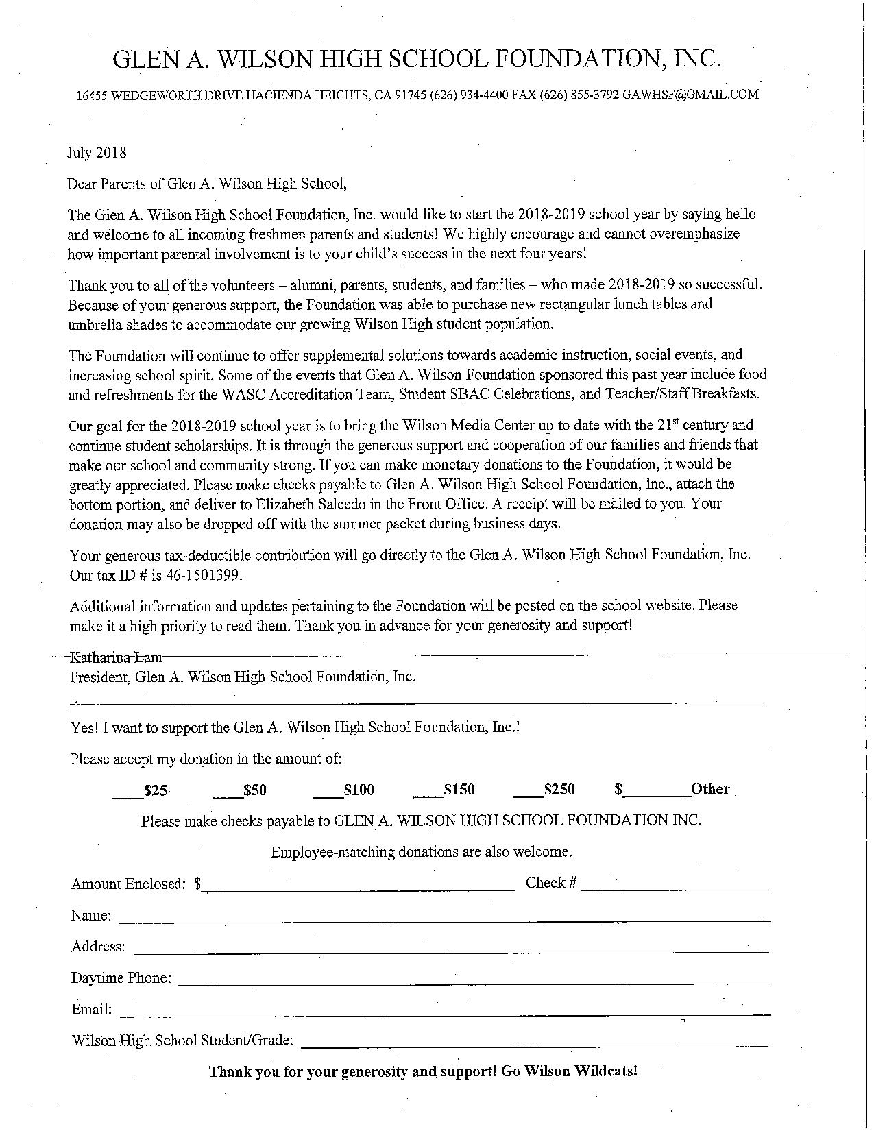2018  Foundation Letter-page-001.jpg