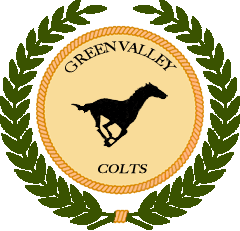 Green Valley home page