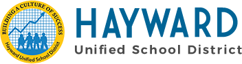 Hayward USD Logo