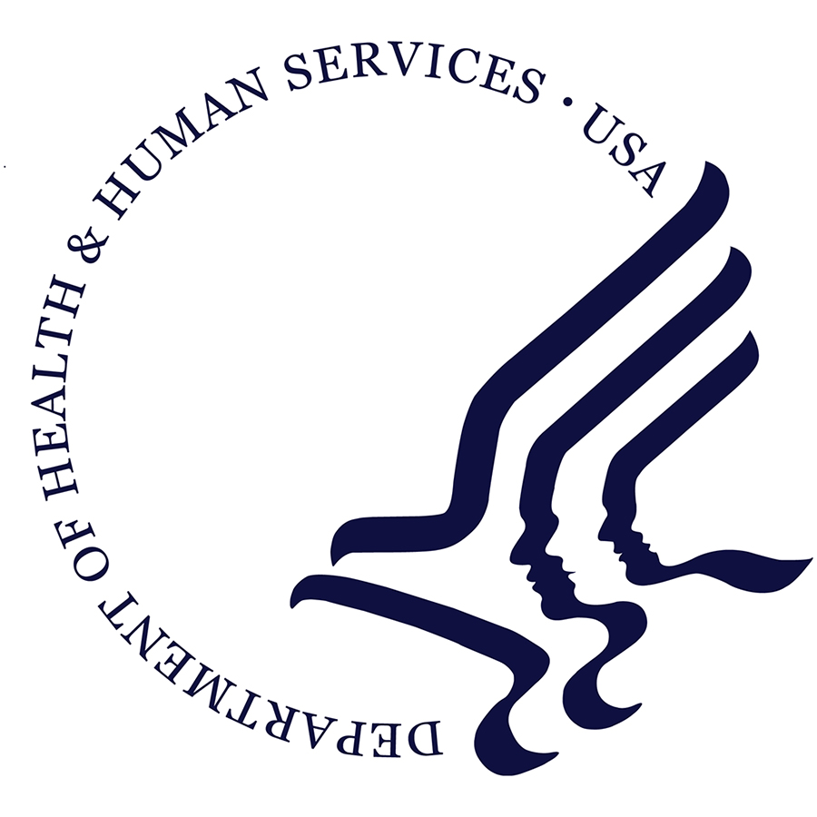Please click on the logo below for more information on the Affordable Care Act