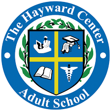 Adult School Logo