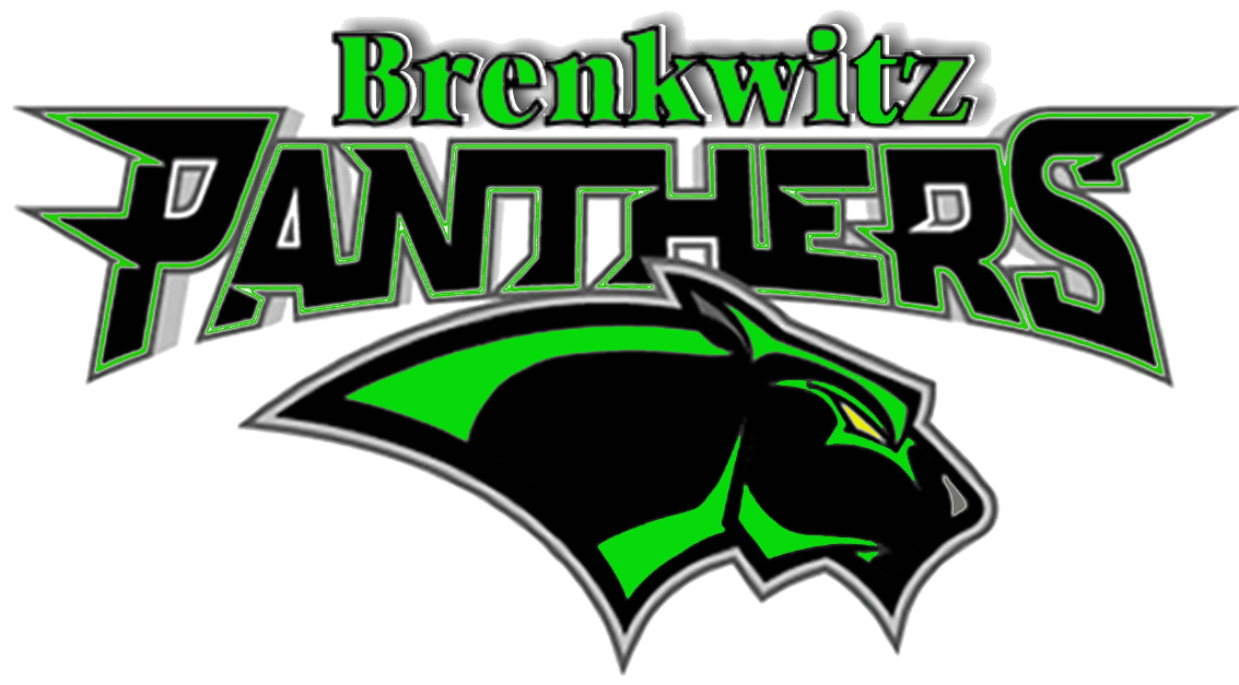 Brenkwitz Panthers