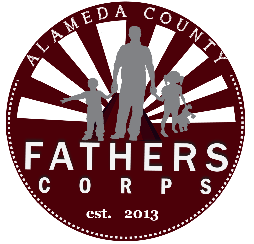 Alameda County Father Corp