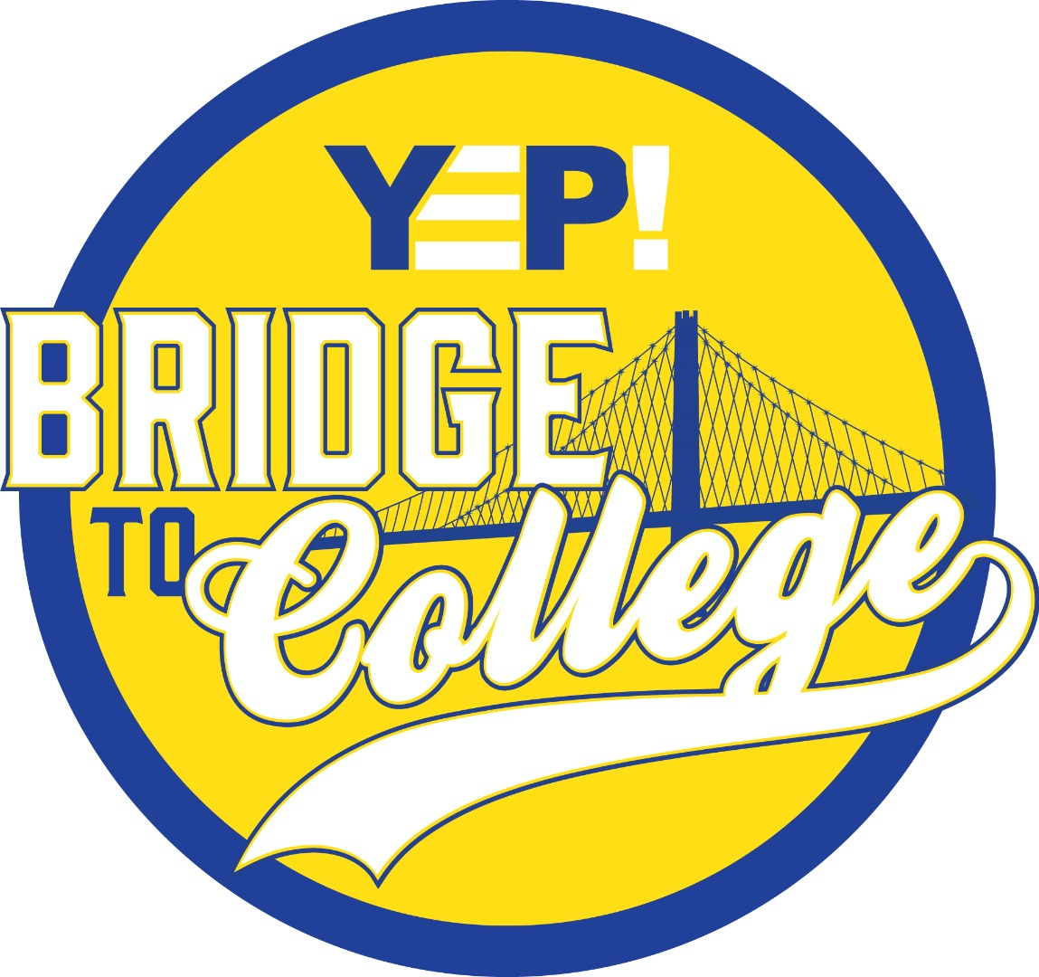 YEP Bridge To College