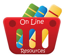 Resources for parents and students