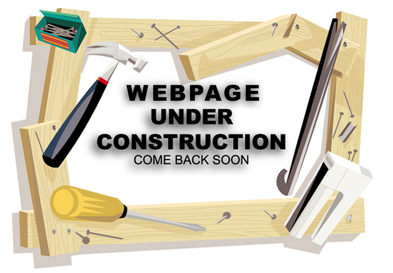 Website_Page_Under_Construction.jpg