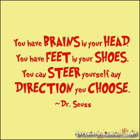 quotes-a-day-dr-seuss-quote-2.jpg