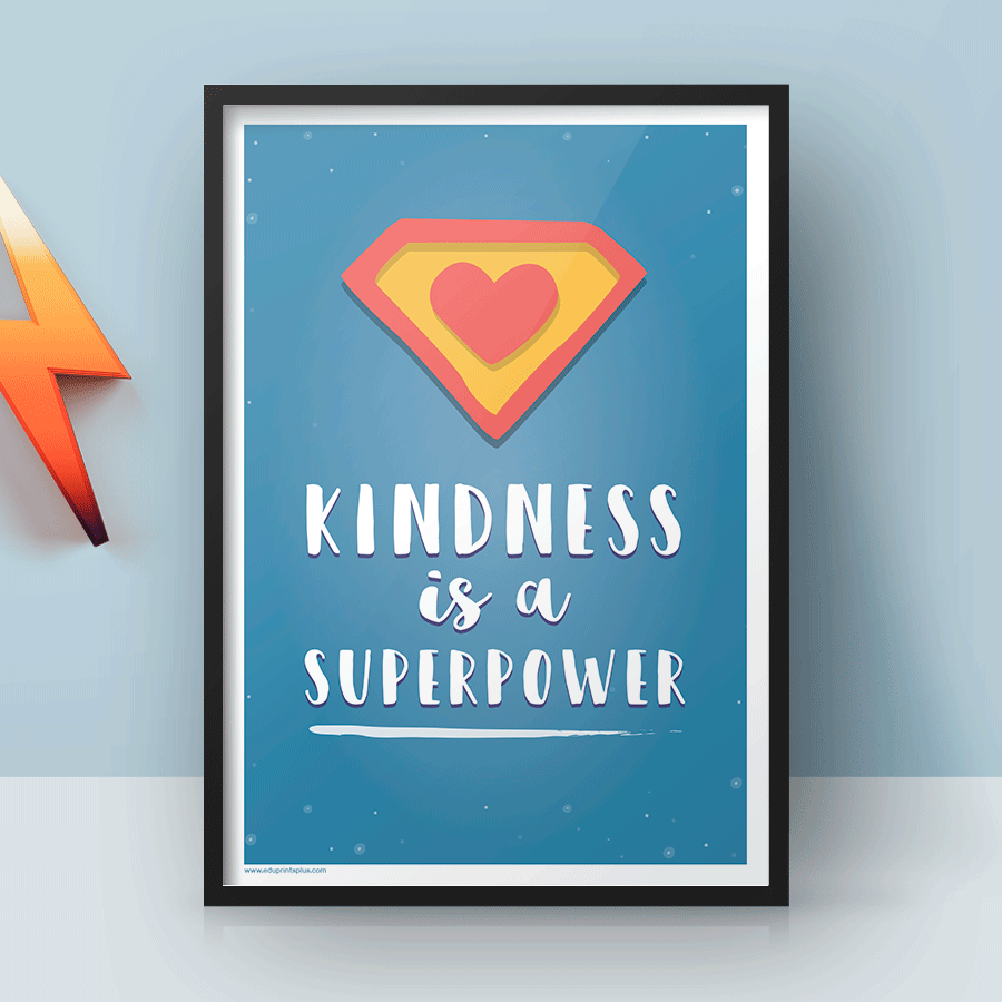 kindness is a superpower.png