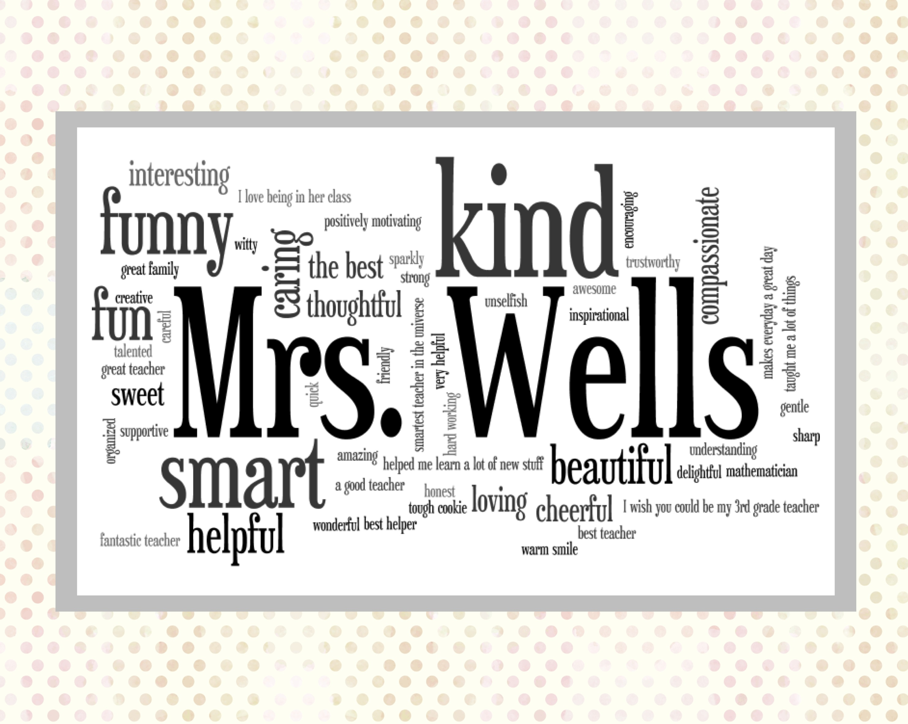 Word Cloud Thank You for Wells.jpg