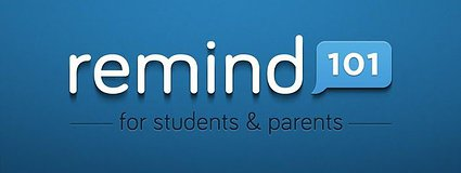 remind 101 logo 2.jpg
