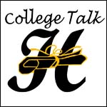 College Talk Small Logo.jpg