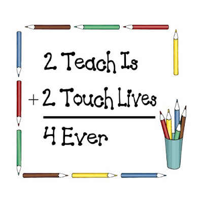 to-teach-is-to-touch-lives-v1.jpg