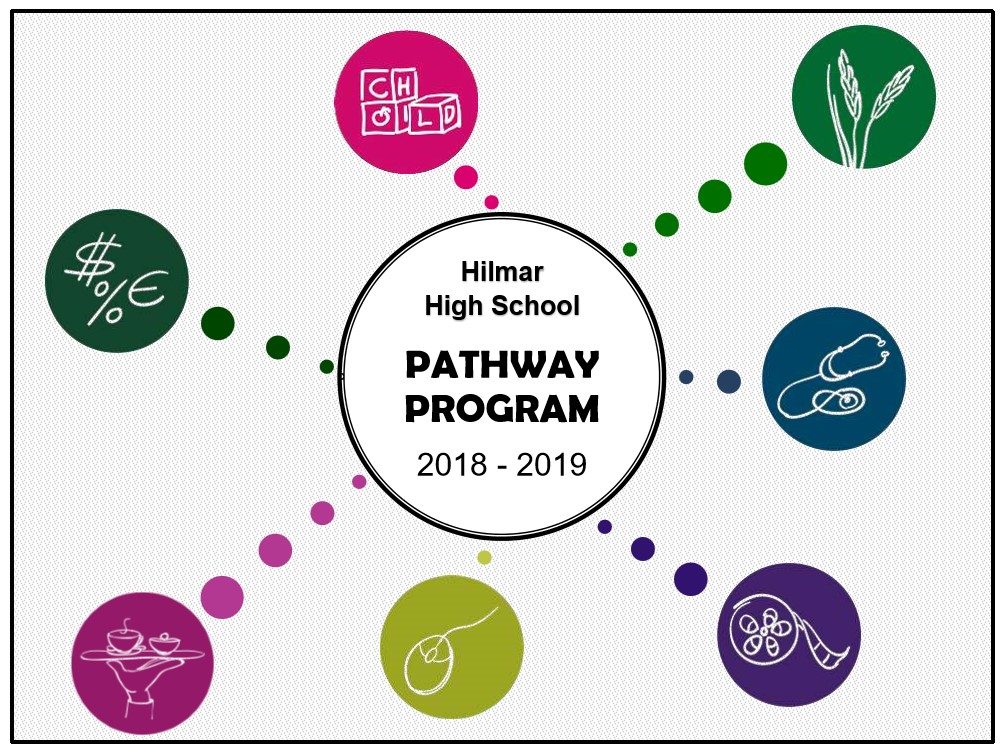 Pathways Cover 2018-19.jpg