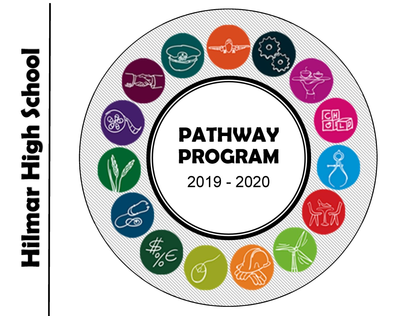 Pathways Cover 2018-19