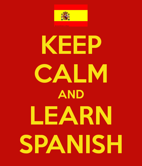 keep-calm-and-learn-spanish-23.png