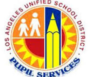 pupil services.jpg