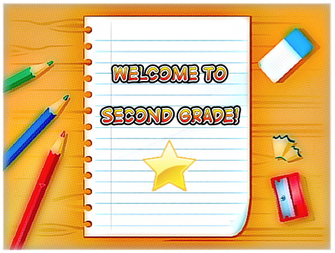 second_grade_welcome