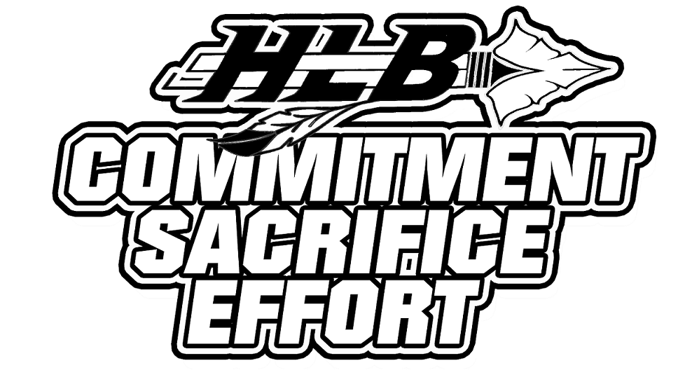 HLB Commitment effort sacrifice in BW.png