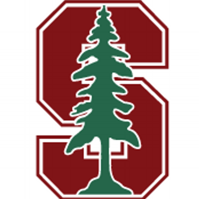 Please wear our college colors (cardinal red and white), Stanford shirt, or any college shirt on WEDNESDAYS!  Stanford shirts will be available to purchase for $14.  Order information coming soon!