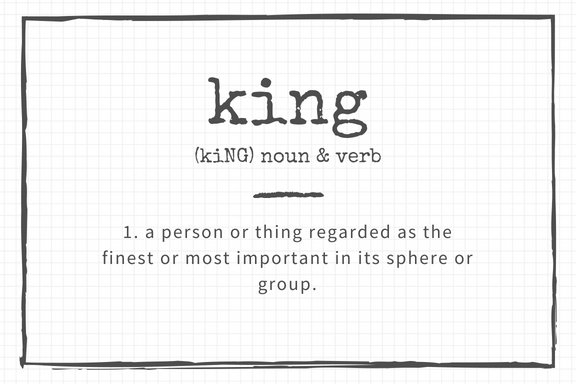 king (1).png