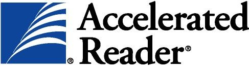 accelerated reader.jpg