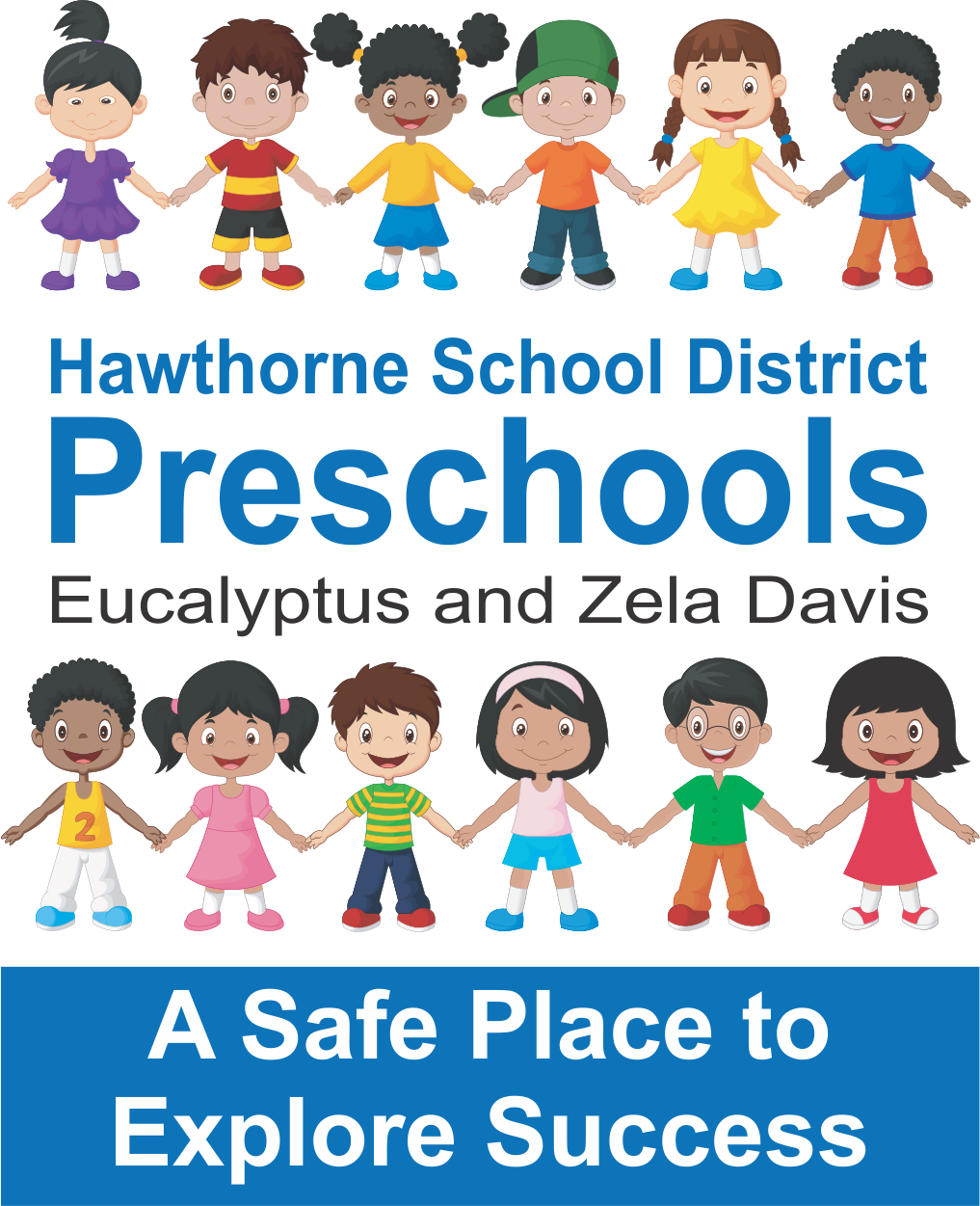 Logo HSD Preschool plus Safe.png