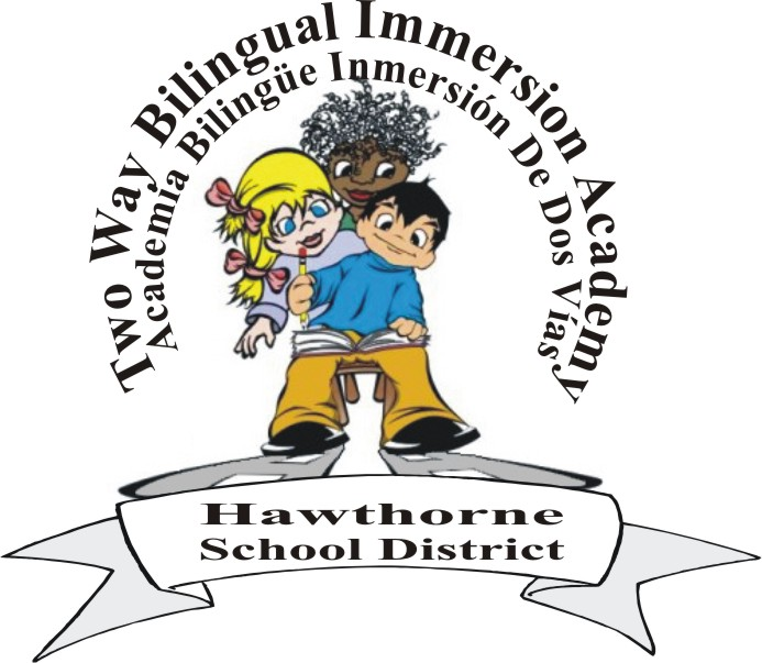 TWBI Logo REVISED.jpg