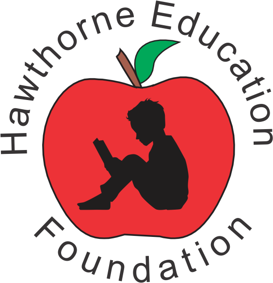 Ed Foundation Logo Circle 2015 Color