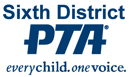 Sixth District PTA