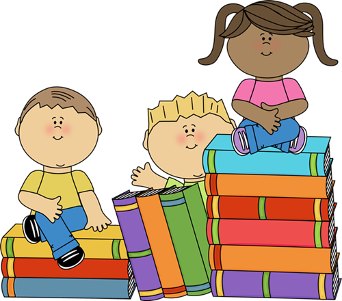 kids-sitting-on-books (1).png