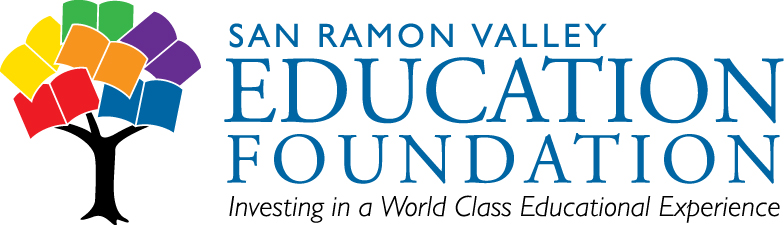 San Ramon Valley Education Foundation