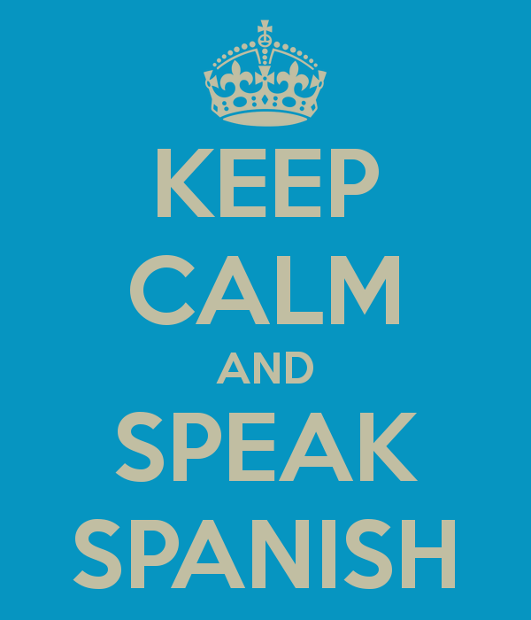 keep-calm-and-speak-spanish-75.png