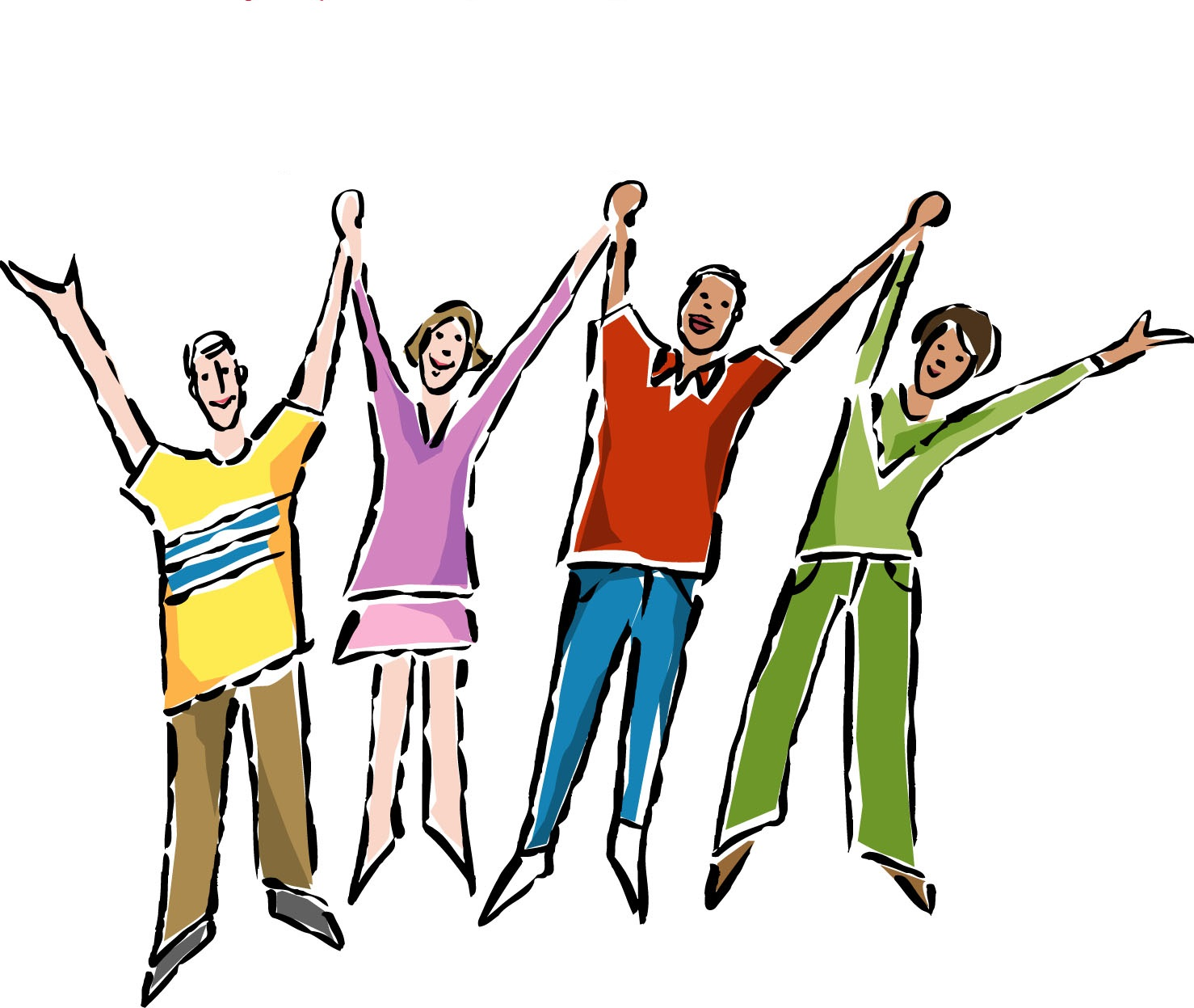youth-group-clip-art-356659