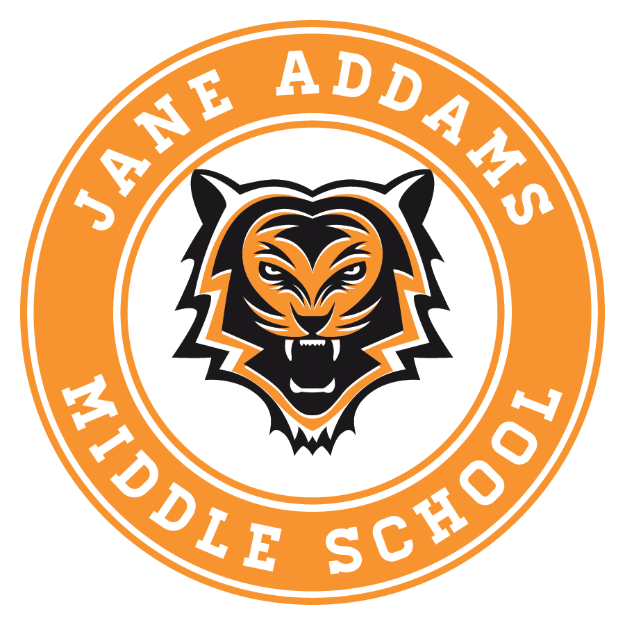 Jane Addam Middle School