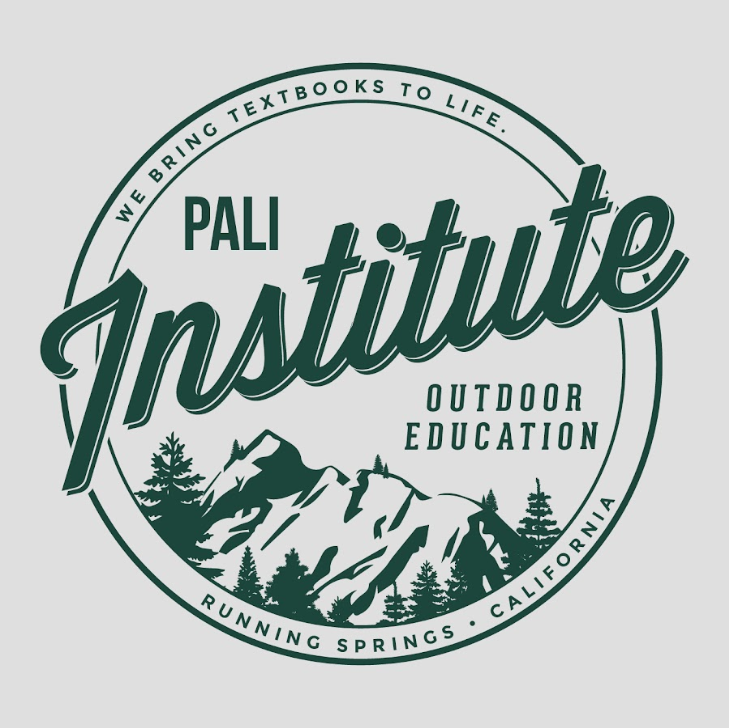 pali institute logo