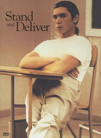 stand-and-deliver-DVDcover.jpg