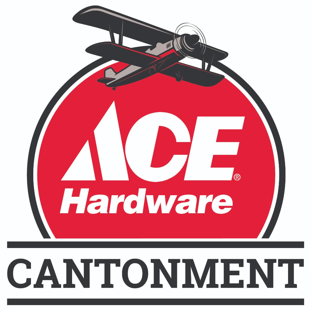 Cantonment ace