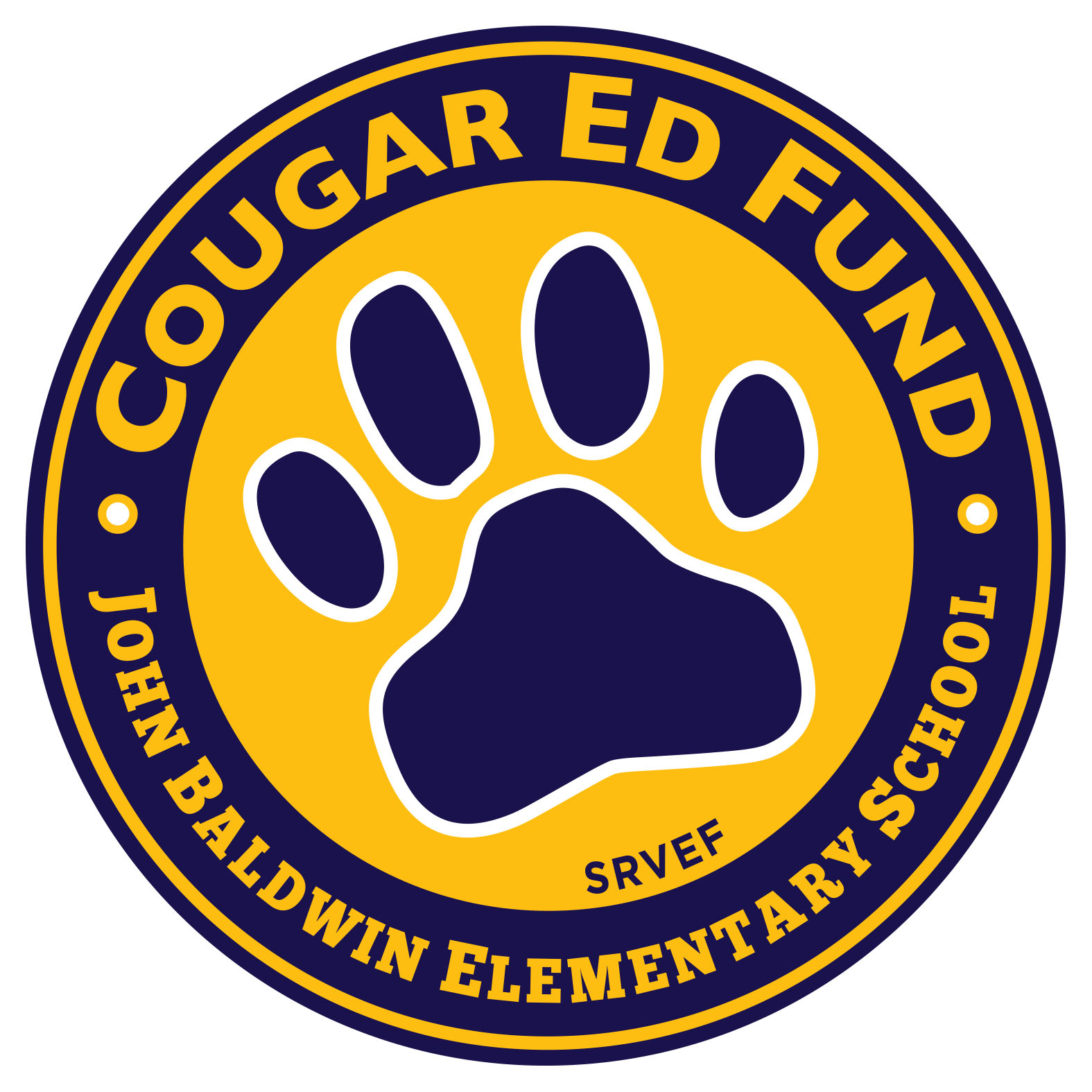 JB Cougar Ed Fund