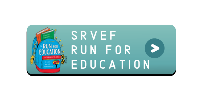 SRVEF Run for Education
