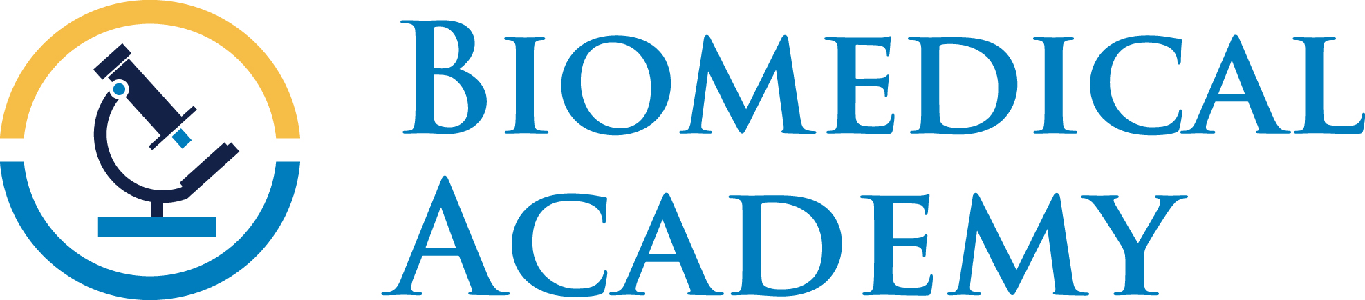Biomed logo.jpg